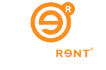 Eventrent.png